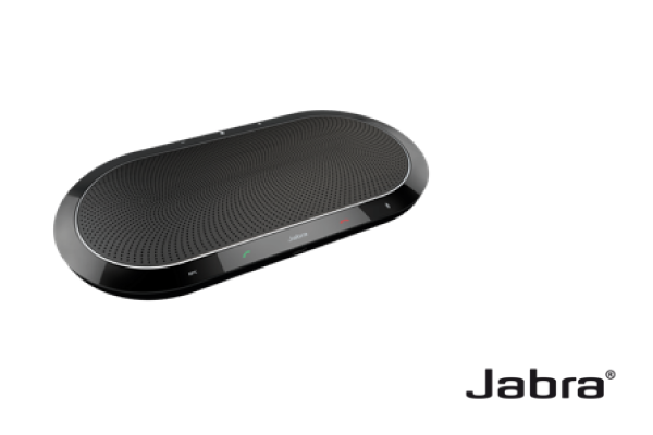 Jabra Speak 810の画像