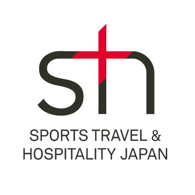 STH Japan K.K.