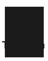 タスマニア保険福祉省