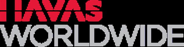 ハバス・ワールドワイド社のロゴ | ビデオ会議・WEB会議のコミュニクラウド