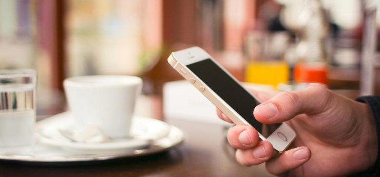 「3. 第一歩として最適な電話会議とは?」についての画像 : コミュニ クラウド ジャパン株式会社