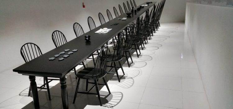 「8. Webセミナーの薦め」についての画像 : コミュニ クラウド ジャパン株式会社