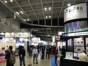 ET/IoT展示会写真4