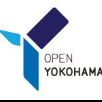 横浜市米州事務所のウェブサイトに掲載されました